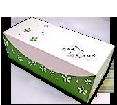 箱代【お中元・お歳暮に「桜あられ」あられ・せんべい・お菓子の通販ご購入】