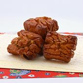 お中元・お歳暮に「桜あられ」あられ・せんべい・お菓子の通販ご購入